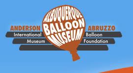 BalloonMuseum